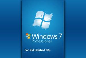 licente_windows_refurbished