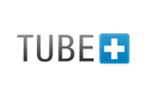 tube_plus