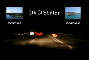 dvd_styler