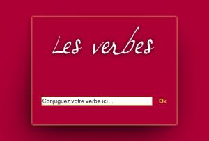 les_verbes