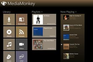 media_monkey