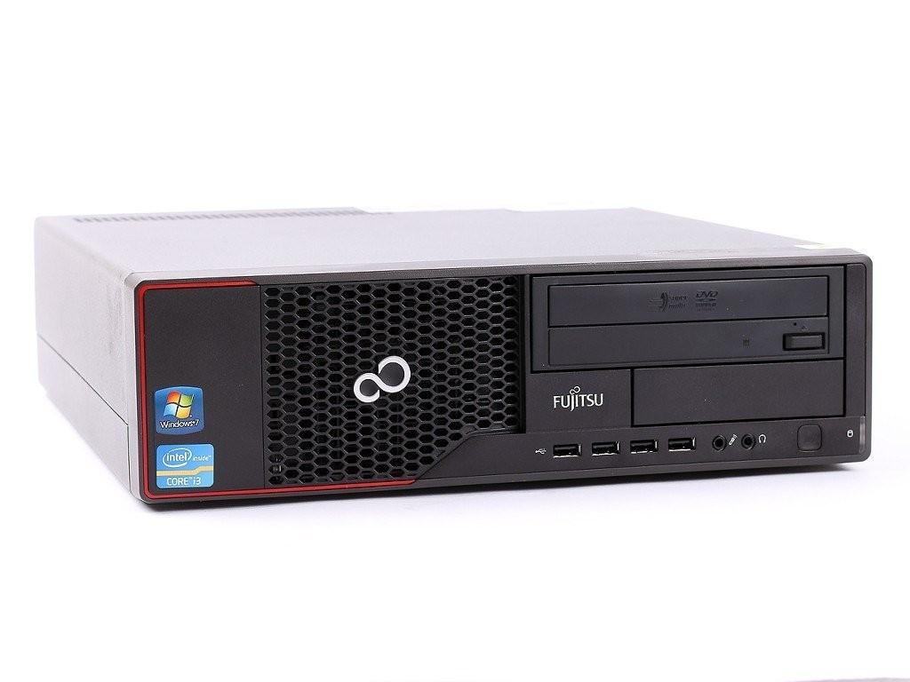 Fujitsu ESPRIMO E7002