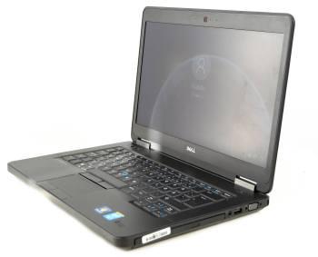 Dell Latitude E5440 #3