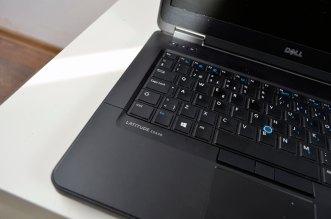 Dell Latitude E5440 #5