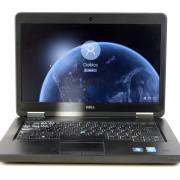 Dell Latitude E5440 #1
