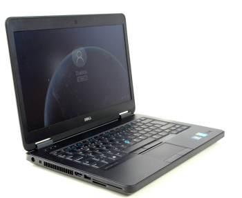 Dell Latitude E5440 #2