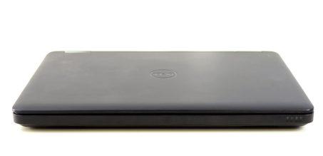 Dell Latitude E5440 #4