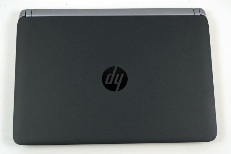 Probook 430 G1 - capac ecran