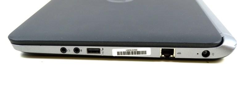 Probook 430 G1 - laterala dreapta