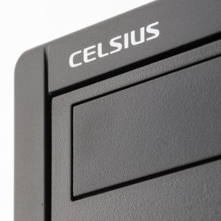 Workstation Fujitsu CELSIUS W530 #4