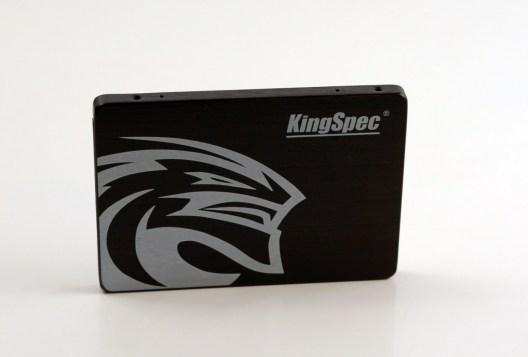 SSD KingSpec Q-180