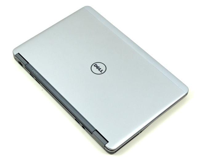 Dell Latitude E7240 - capac superior