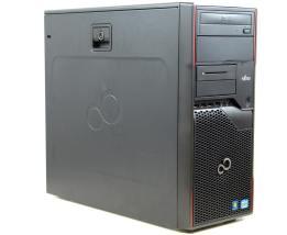 Fujitsu Esprimo P710 - vedere generala #1