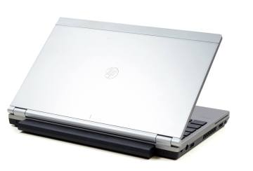 HP EliteBook 2170p - vedere generala #3