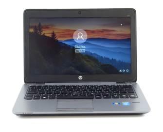 Ultrabook HP Elitebook 820 G2 #3