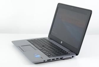 Ultrabook HP Elitebook 820 G2 #2