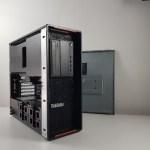 Diablos Computer ThinkStation P500