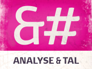 analyse_og_tal