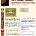 The Tiki of Unlimited Abundance