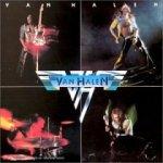 Van Halen… OH MY!
