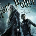 Review: Harry Potter and the Half-Dead Script