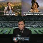 Bob Costas & Gun Control: The Anti-Common Sense