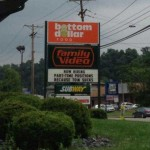 Tom Single-Handedly Increases Pennsylvania Job Market