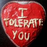 Single on Valentine's Day?