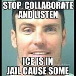 Vanilla Ice Accepts Plea Deal in Florida Theft Case