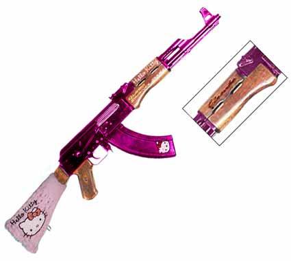 HK-47
