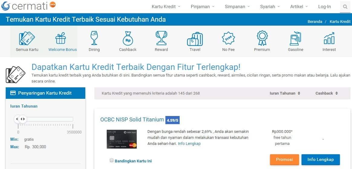 cermati-com-website-pembanding-kartu-kredit