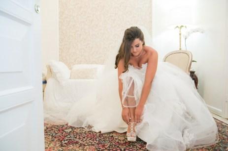 casamento-classico-sapato-da-noiva-vanessa-e-gabriel-Foto-Sabrina-Vasconcelos-40