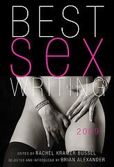 best-sex1