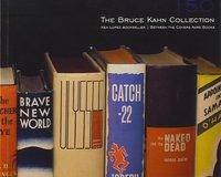 kahn-catalog
