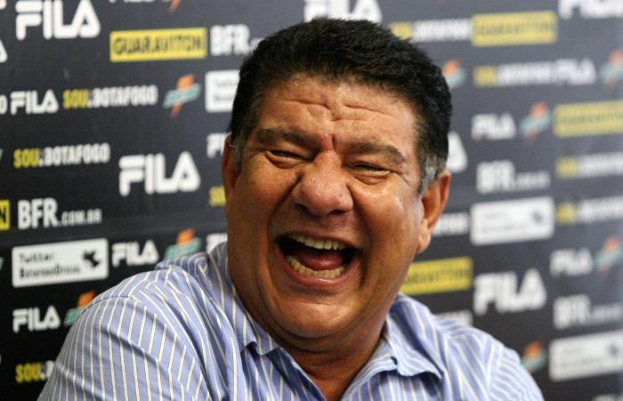 Os 50 melhores treinadores do mundo: oito sul-americanos e, óbvio, nenhum brasileiro