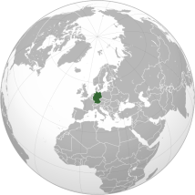 Germany_(orthographic_projection)