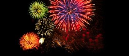 231-fourth-of-july-fireworks-hero