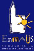 Emmaüs