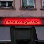American stuebel strasbourg