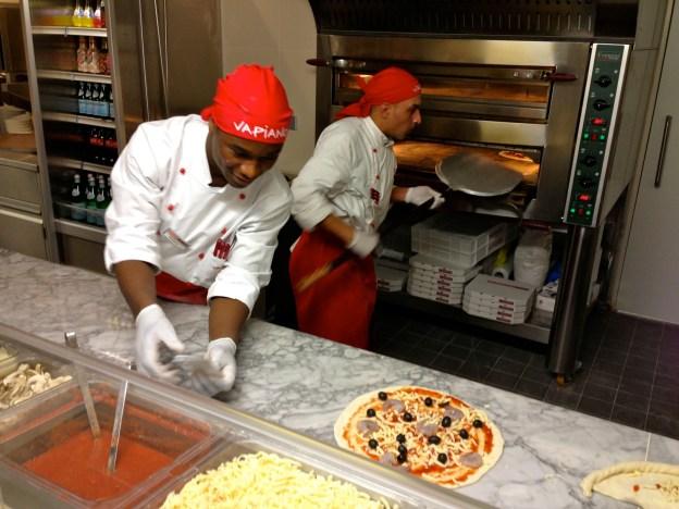 Vapiano-Strasbourg-pizza-pastas-restaurant italien