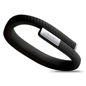 jawbone-up-bracelet UP