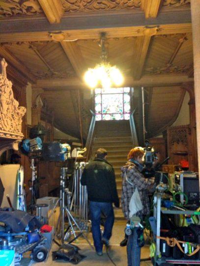 tournage_14_des_Armes_et_des_mots_Froeschwiller_08