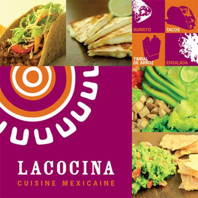LACOCINA_cuisine_mexicaine_Strasbourg_logo