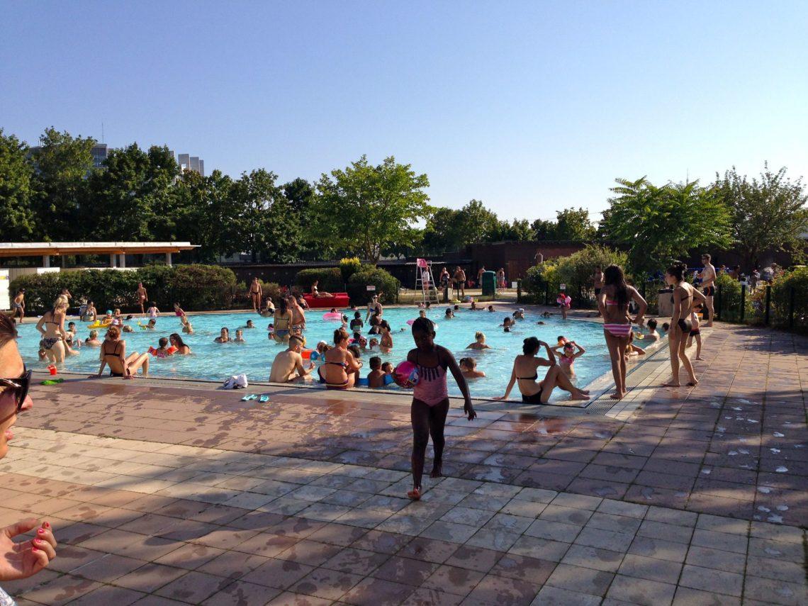 piscine_Wacken_Strasbourg_juillet_2013_17