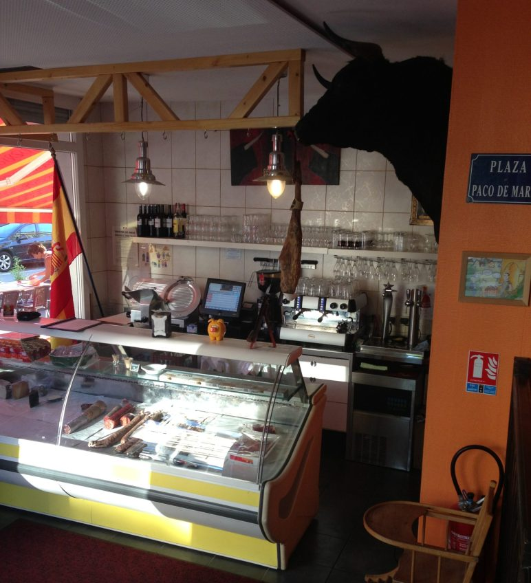 PACO_DI_MARIA_Strasbourg_restaurant 2