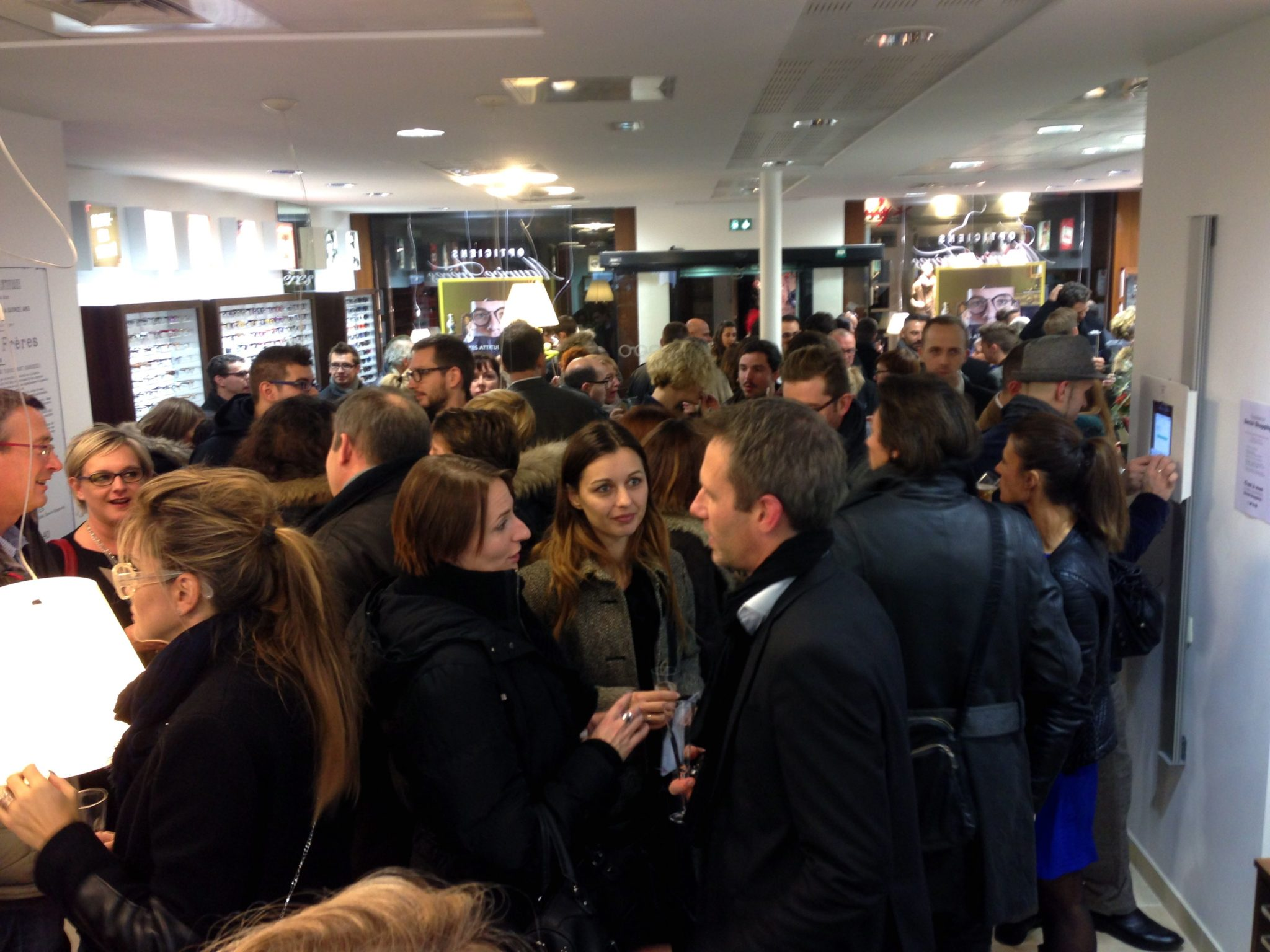 inauguration-dandy-opticien-maurice-freres-Strasbourg08