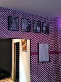 Burger Club Strasbourg 6