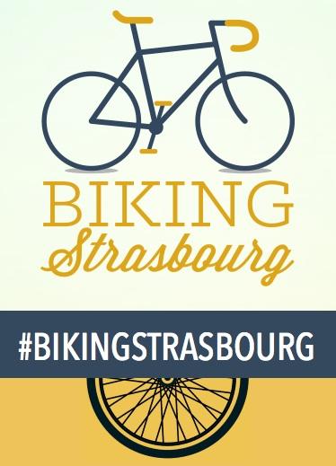 BikingStrasbourg