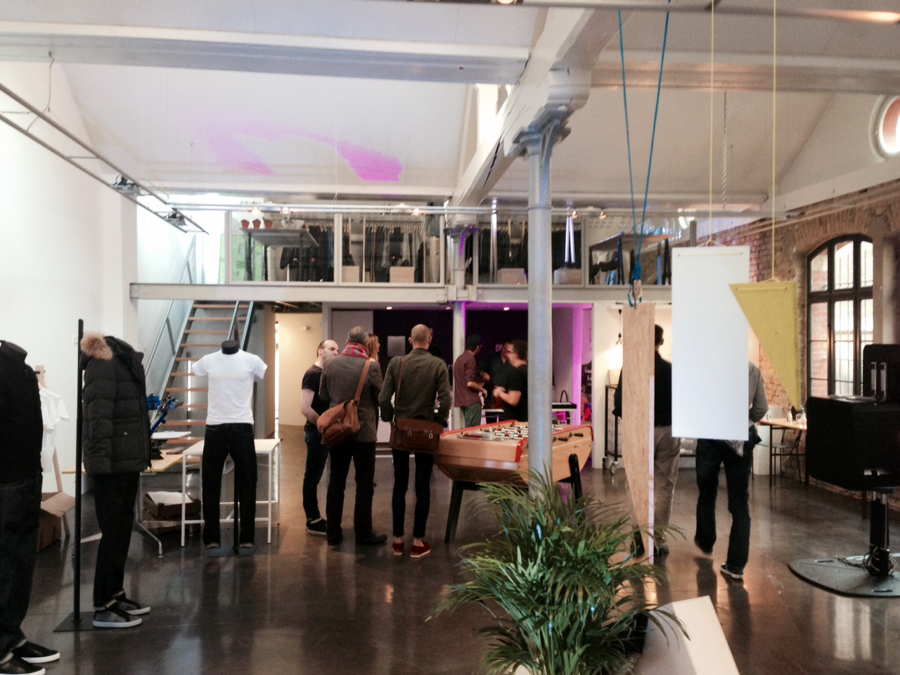 curieux concept store strasbourg