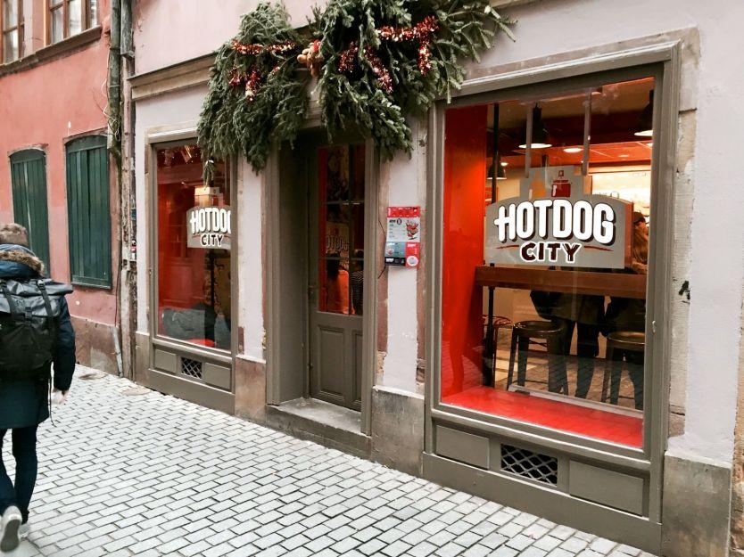 HOT DOG CITY STRASBOURG02